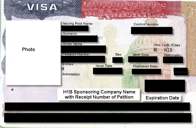 Sample-US-H1B-Visa.png